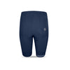 Ladies Corsa Cycling Shorts 2.0 (Navy)