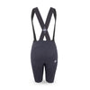 Ladies Apex Elite Bib Shorts