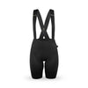 Ladies Apex Scudo Ceramic Bib Shorts