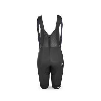 Ladies Corsa Bib Shorts 2.0