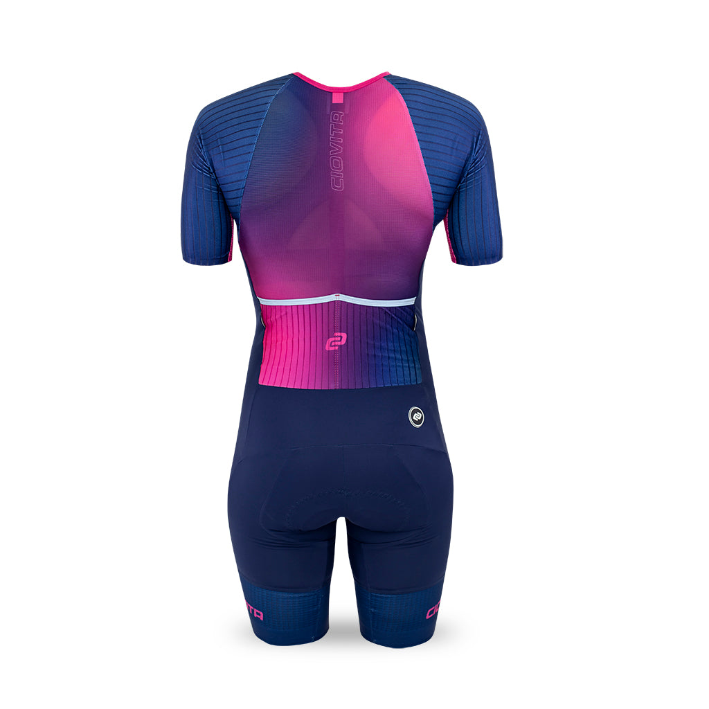 Ladies Paragon Speedsuit
