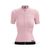 Ladies Tinta Flyweight Jersey