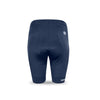 Men's Corsa Cycling Shorts 2.0 (Navy)