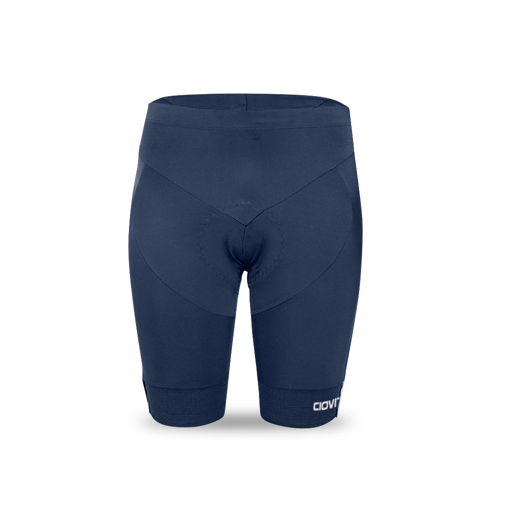Men's Corsa 2.0 Cycling Shorts (Navy)