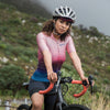 Ladies Arrossire Flyweight Jersey