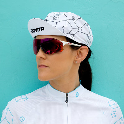 Ladies Celeste Sport Fit Jersey