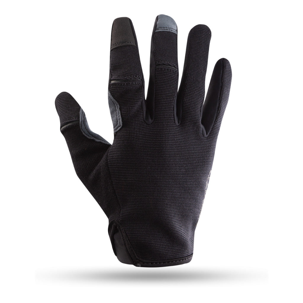 Volare Long Finger Cycling Gloves