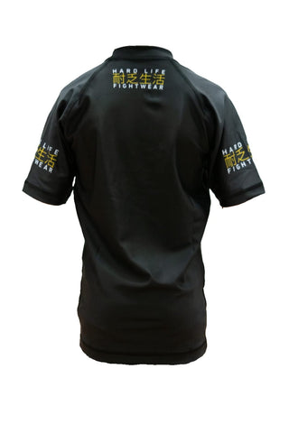 Youth Originall Rash Guard
