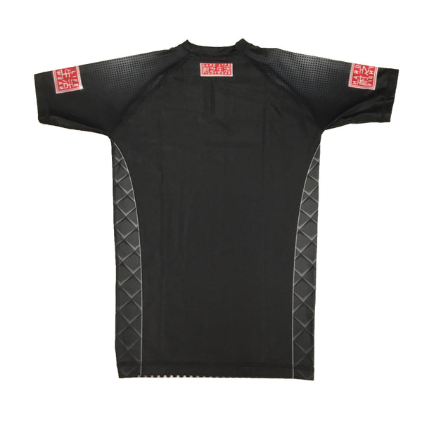 Pro Edition Rash Guard