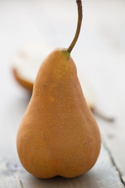 Body Talk - My curvy pear shape