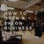 How to Open a Salon Business - Beauty Innovations Professional