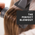 How to Get the Perfect Blowout - Beauty Innovations Professional