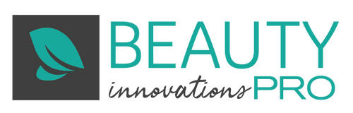 Beauty Innovations Professional