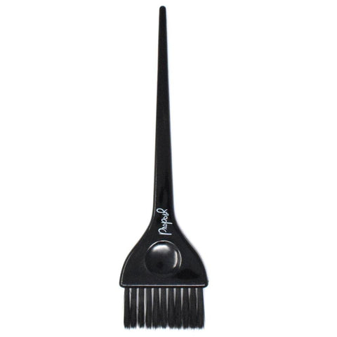 "Color Brush 2"" w/ Precision Soft Feather Bristles"