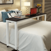 Escher - Over Bed Desk - A&T Creative