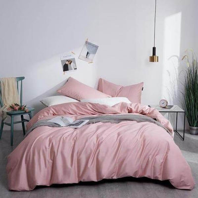 Kolten - Premium Bedding Set - A&T Creative