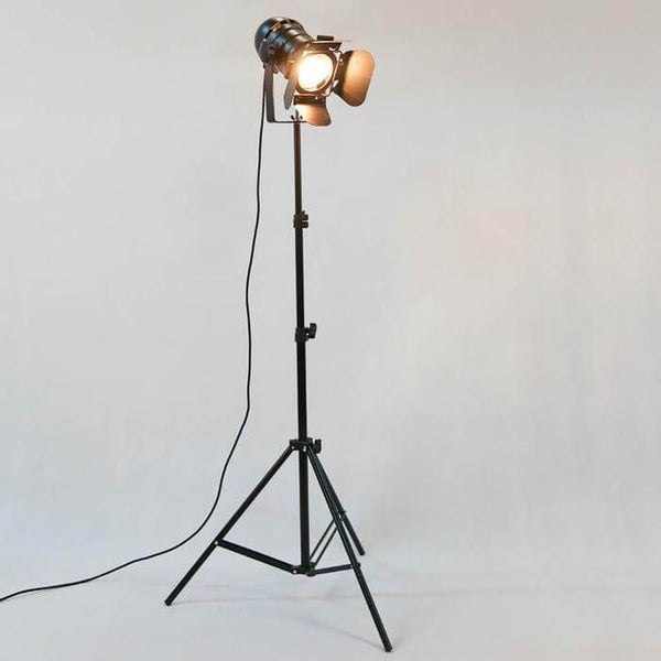 Los Angeles Floor Lamp