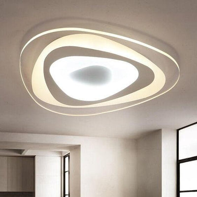 Sia Modern LED Light