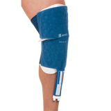 Breg Polar Care Cube Cold Therapy System (For the Shoulder or Knee)