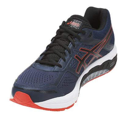 asics gel foundation 12