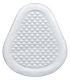 Pedi-Gel Ball-of-Foot Pads by Pedifix