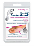 Visco-GEL® Bunion Guard™ by Pedifix