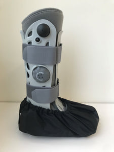 Boot or Cast Cover