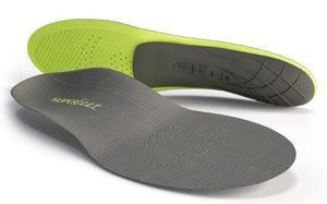Superfeet Carbon Fiber Orthotic Insole