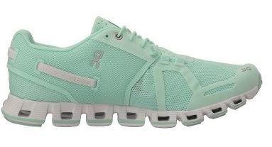 ON Running Women's Cloud Mint Green (B Width)