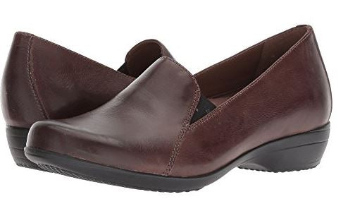 Dansko Women's Farah - Chocolate