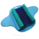 Pedi-Quick Foot Scrubber by Pedifix