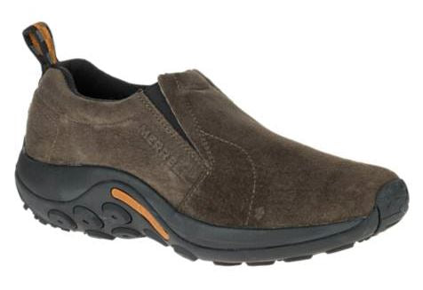 Merrell Men's Jungle Moc Gunsmoke (2E Width)