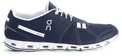 ON Running Men's Cloud Navy/White (D Width)