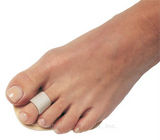 Podiatrists' Choice® Single Toe Straightener by Pedifix