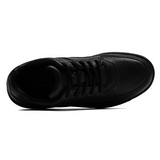 Rockport Men's World Tour Classic Black Shoe (D or 2E Width)