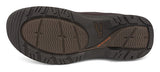 Dansko Men's Wyatt Full Grain Leather