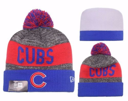 ... ireland 2016 world series champs chicago cubs knit cap beanie hat gold  rally brand new beanies a2008623d