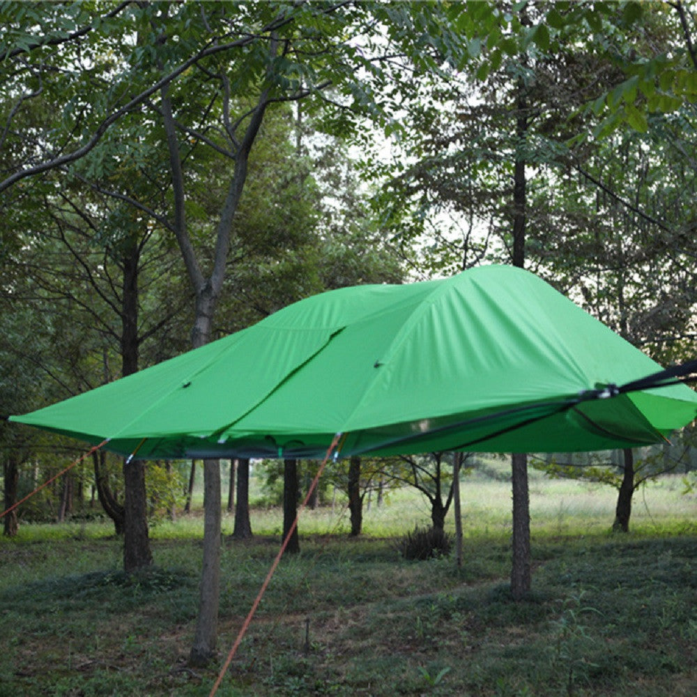 Out Shine Mosquito Nets Hammocks Suspended Hanging Tree Tent & Out Shine Mosquito Nets Hammocks Suspended Hanging Tree Tent ...