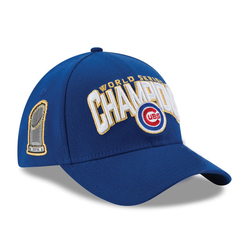 timeless design 1f0fc fd41c coupon code for chicago cubs 2016 world series hat d97e0 d6db3