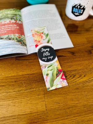 NEW! Coffee with Jesus Mother's Day Bundle