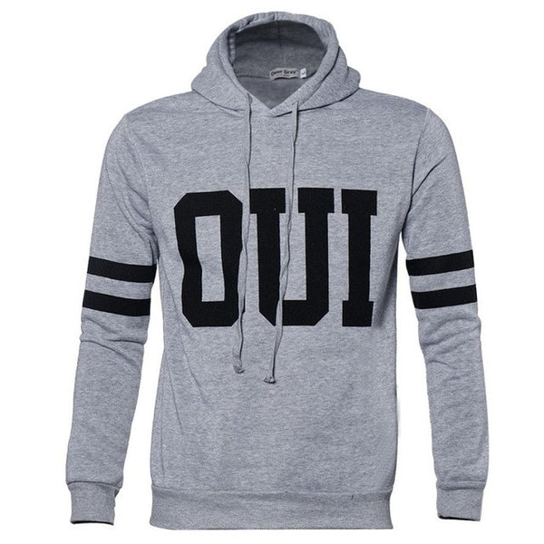 OUI Cotton Sweater