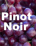 Pinot Noir Red Wine