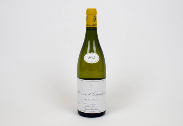 Vallet Frères Pernand-Vergelesses 2016