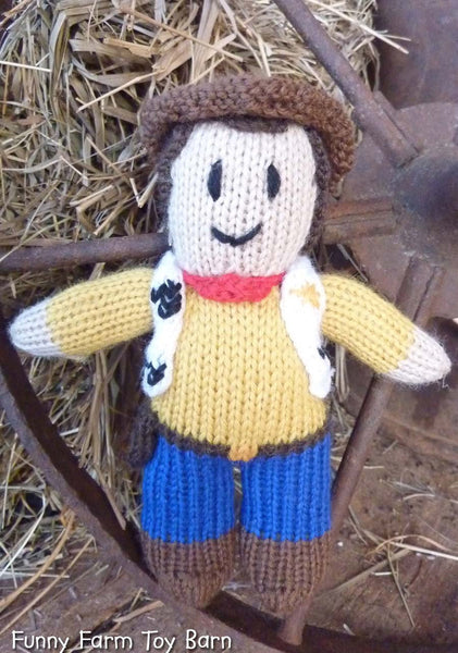 Chunky Body, Boys Custom Character Doll, Super Hero, Disney Character, You Choose, Natural Wool Materials-thatfamilyshop.com