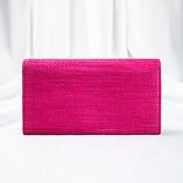 Lilly Wallet - Kantala