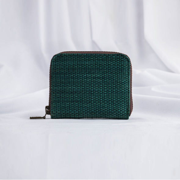 Mini Artha Wallet - Kantala