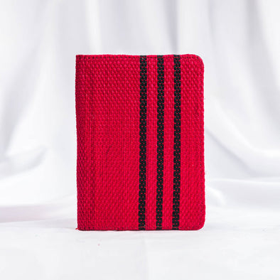 Dérive Passport Holder