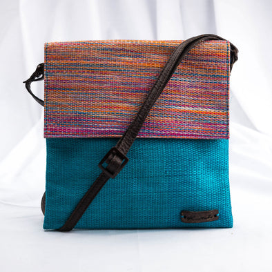 Siriol Cross-Body
