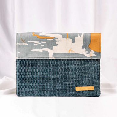 Ayata Clutch - Limited Edition