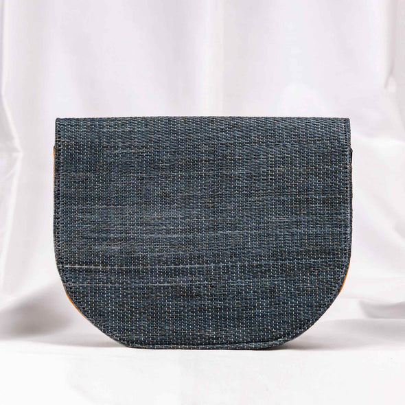 Ardha Clutch - Limited Edition